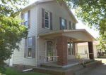 Foreclosed Home en S LIBERTY ST, Camden, OH - 45311