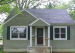 Foreclosed Home en STENGEL AVE, Toledo, OH - 43614
