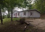 Foreclosed Home en STATE ROUTE 691, New Marshfield, OH - 45766