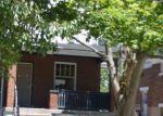 Foreclosed Home en MONTCLAIR AVE, Cincinnati, OH - 45211