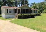 Foreclosed Home in DUKE RD, Castalia, NC - 27816