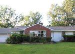 Foreclosed Home en VERNON CIR, Buffalo, NY - 14221