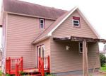 Foreclosed Home en E MAIN ST, Allegany, NY - 14706