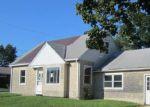 Foreclosed Home en HALCOMB ST, Syracuse, NY - 13209
