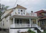Foreclosed Home en ROESCH AVE, Buffalo, NY - 14207