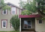 Foreclosed Home en NORTH RD, Perrysburg, NY - 14129