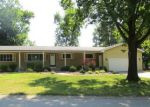 Foreclosed Home in SAINT PAUL DR, Saint Peters, MO - 63376
