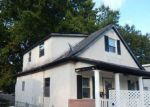 Foreclosed Home in HANNOVER AVE, Saint Louis, MO - 63123