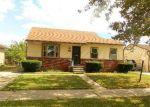 Foreclosed Home en E GRAND, Highland Park, MI - 48203