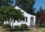 Foreclosed Home in SPRINGBROOK ST, Ann Arbor, MI - 48108