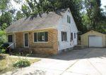 Foreclosed Home en W MILLER RD, Lansing, MI - 48911