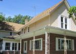 Foreclosed Home en PARK AVE, Bay City, MI - 48708