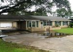 Foreclosed Home in E MAIN ST, Houma, LA - 70363