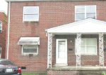 Foreclosed Home en 10TH ST, Corbin, KY - 40701