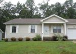 Foreclosed Home en PINE HILL DR, Hopkinsville, KY - 42240