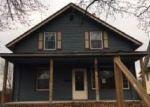 Foreclosed Home en 3RD AVE, Leavenworth, KS - 66048