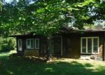 Foreclosed Home en 25TH ST, Perry, KS - 66073