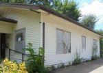 Foreclosed Home en S IDA ST, Wichita, KS - 67211