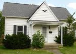 Foreclosed Home en S 18TH ST, Herrin, IL - 62948