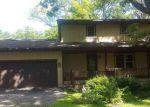 Foreclosed Home en ELIZABETH ST, Marengo, IL - 60152