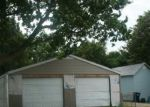 Foreclosed Home en W WASHINGTON ST, Maroa, IL - 61756