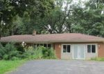 Foreclosed Home en MILL RD, Rockford, IL - 61108
