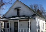 Foreclosed Home en S LIBERTY ST, Rushville, IL - 62681