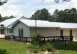 Foreclosed Home en NORTH DR, Armuchee, GA - 30105