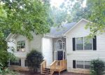Foreclosed Home in GREENTREE CT, Douglasville, GA - 30135