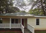 Foreclosed Home en JUNIPER ST, Lagrange, GA - 30240