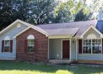Foreclosed Home en NW LINDSEY LN, Bristol, FL - 32321