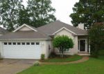 Foreclosed Home en SWEET PLUM CIR, Tallahassee, FL - 32312
