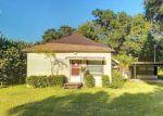 Foreclosed Home en GRAPE AVE, Saint Cloud, FL - 34769