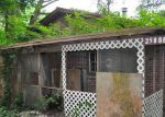 Foreclosed Home en SE 157TH LN, Umatilla, FL - 32784