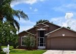 Foreclosed Home in GUN SMOKE DR, Land O Lakes, FL - 34639