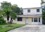 Foreclosed Home en 77TH AVE N, Pinellas Park, FL - 33781