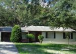 Foreclosed Home in E RICHMERE ST, Tampa, FL - 33617