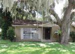 Foreclosed Home en DORMAN RD, Lakeland, FL - 33813
