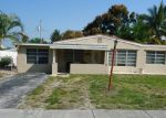 Foreclosed Home en ATLANTA ST, Hollywood, FL - 33024