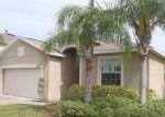 Foreclosed Home en BELLA ROSA CIR, Sanford, FL - 32771