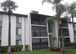 Foreclosed Home in GREEN PINE BLVD, West Palm Beach, FL - 33409