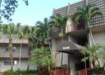 Foreclosed Home in LIME BAY BLVD, Fort Lauderdale, FL - 33321