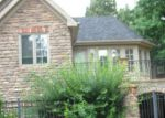 Foreclosed Home en E BELLEVIEW WAY, Littleton, CO - 80121