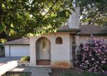 Foreclosed Home en CIRCLEWOOD DR, Paradise, CA - 95969