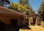 Foreclosed Home en N GULLING ST, Portola, CA - 96122