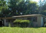 Foreclosed Home en MCNEAL ST, Malvern, AR - 72104