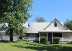 Foreclosed Home en COWETA FALLS RD, Harrison, AR - 72601