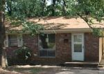 Foreclosed Home en WESTMINISTER DR, Little Rock, AR - 72209