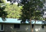 Foreclosed Home in HERITAGE DR, Bon Secour, AL - 36511