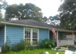 Foreclosed Home in WESLEY LN S, Mobile, AL - 36609